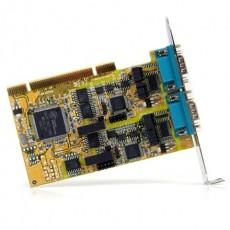 Tarjeta Adaptadora PCI con...