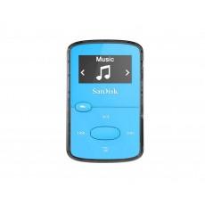 SanDisk Clip Clip Jam -...