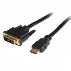 Cable Adaptador HDMI Macho...