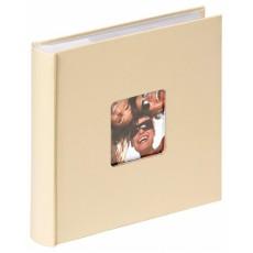Álbum de cartón - Color...