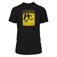 Camiseta league of legends...