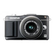 Olympus pen e-pm2 - cámara...