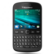 Blackberry 9720 -...