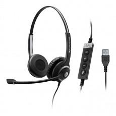 Sennheiser SC 260 USB Ctrl...