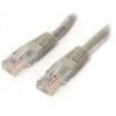 Cables de Conexión Cat 5e -...