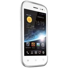 Smartphone wiko slim dual...