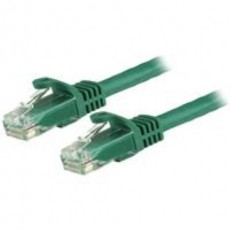 Cables de Conexión Cat 6 -...