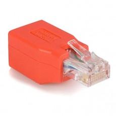 Adaptador de Cable de Red...