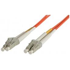 Cable Patch de Fibra Duplex...