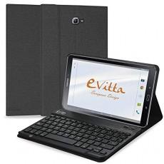 Funda para tablet Samsung...