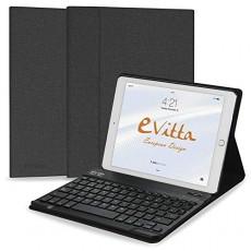 Funda para nuevo iPad...