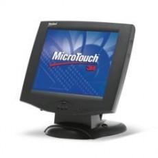Monitor 15tft serie tactil...
