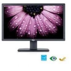 Monitor wqhd dell...