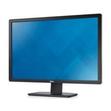 Dell u2413 - monitor led de...