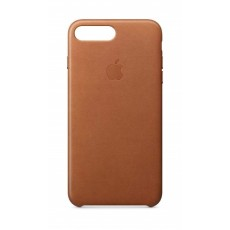 Funda original Apple para...
