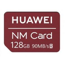 Huawei Nano Memory Tarjeta...