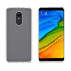 Funda para Xiaomi Redmi 5...