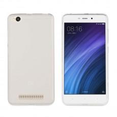 Funda para Xiaomi Redmi 4A...