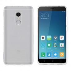 Funda para Xiaomi Redmi...
