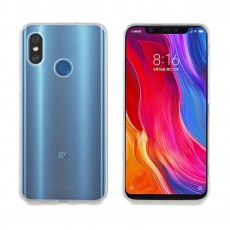 Funda para Xiaomi Mi 8 -...
