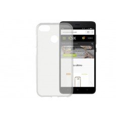 Funda Flex para Xiaomi...