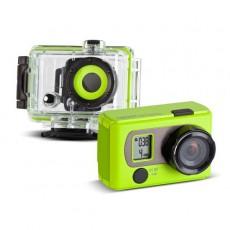 Energy sport cam play