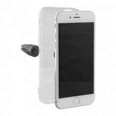 Funda para iPhone 7 Plus/8...