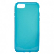 Funda Flex para iPhone 7/8...
