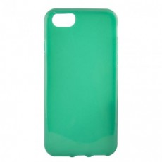 Funda Flex para iPhone 7/8...