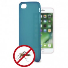 Funda Flex para iPhone...
