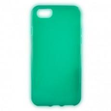Funda Flex para iPhone...
