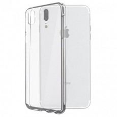 Funda Flex para iPhone X7XS...