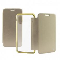 Funda Folio para iPhone...