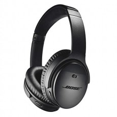 Bose quietcomfort 35 ii...
