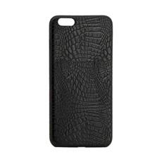 Funda para iPhone 6 Plus-...