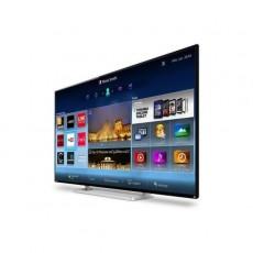 Toshiba 42l7453dg led tv -...