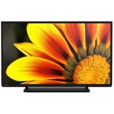 Toshiba 40l2433dg led tv -...