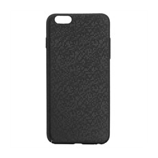 Funda para iPhone 6 Plus-...