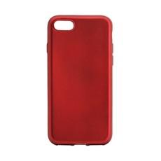 Funda para iPhone 7/8 - TPU...
