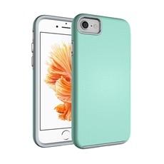 Funda para iPhone 7/8 -...