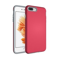Funda para iPhone 7 Plus/8...