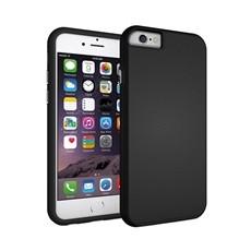 Funda para iPhone 6/6s -...