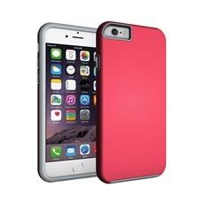 Funda para iPhone 6 Plus -...