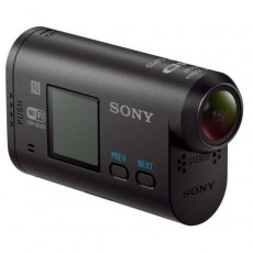 Sony hdr-as30 remote kit -...