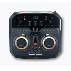 Lg ck99 sistema de audio de...