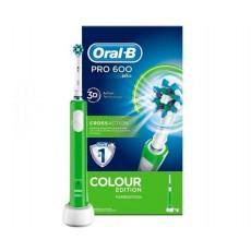 Braun oral-b pro 600...