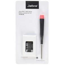 Jabra Pro 9400 - Batería de...