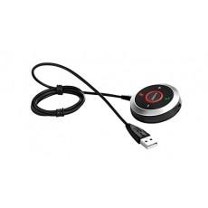 Jabra Evolve 40 Link USB UC...