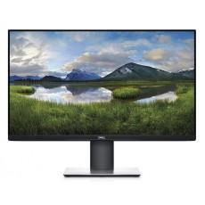 Dell 27 Monitor...