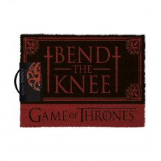 Game Of Thrones Bend The...